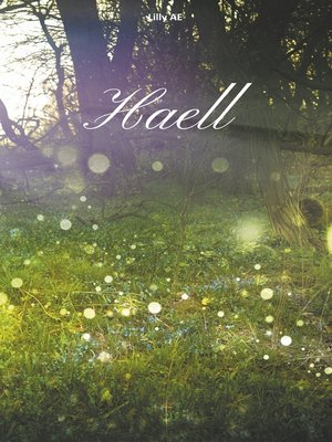 cover image of Haell