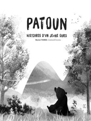 cover image of Patoun