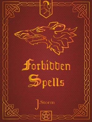 cover image of Asulon