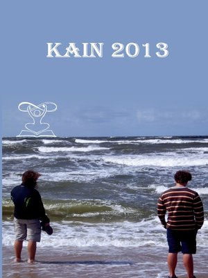 cover image of Kain 2013