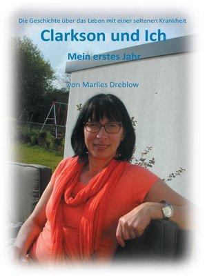 cover image of Clarkson und Ich--Mein erstes Jahr