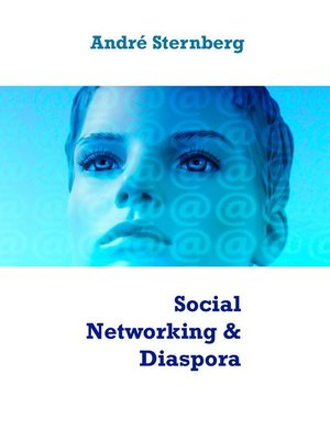 cover image of Social Networking & Diaspora