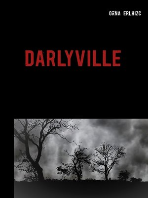 cover image of Darlyville