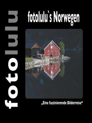 cover image of fotolulu's Norwegen