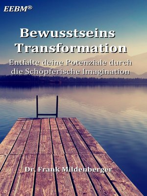 cover image of Bewusstseins Transformation