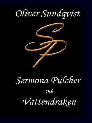 cover image of Sermona Pulcher