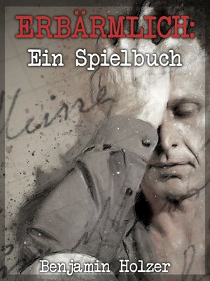 cover image of Erbärmlich