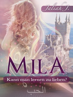 cover image of Mila