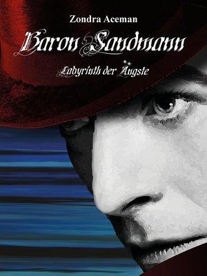 cover image of Baron Sandmann