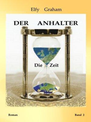 cover image of Die Zeit