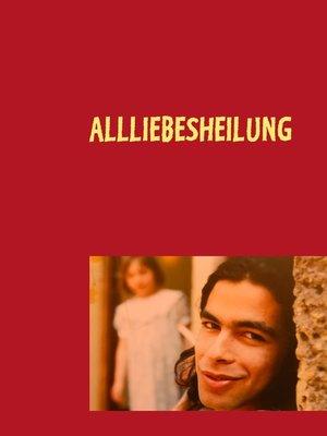 cover image of Visionsskizzen zur Befreiung aller Wesen