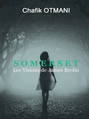 cover image of Somerset
