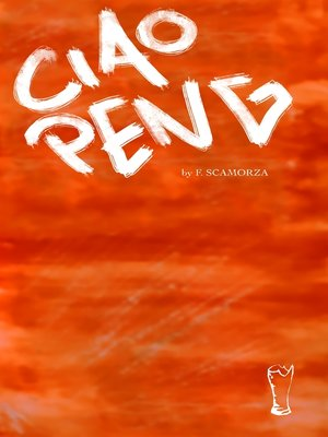 cover image of Ciao Peng