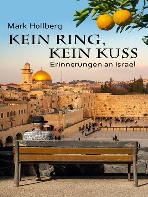cover image of Kein Ring, kein Kuss