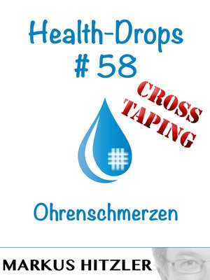 cover image of Health-Drops #58