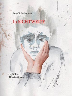cover image of In Sichtweite