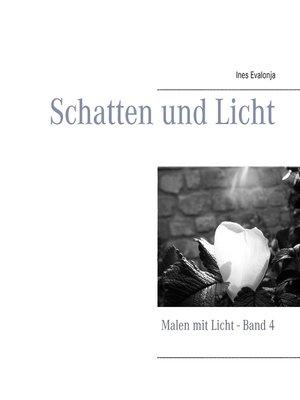 cover image of Schatten und Licht