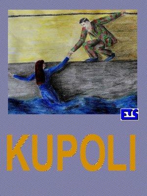 cover image of Kupoli