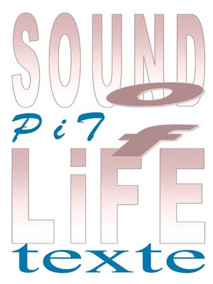 cover image of Sound of Life