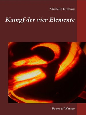 cover image of Feuer & Wasser