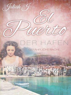 cover image of El Puerto--Der Hafen 5