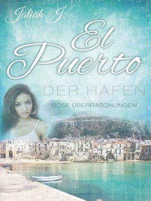 cover image of El Puerto--Der Hafen 7