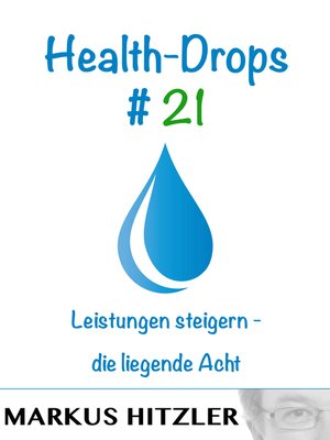 cover image of Health-Drops #021