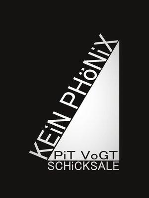 cover image of Kein Phönix