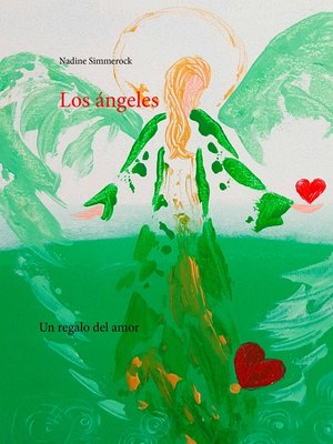 cover image of Los ángeles