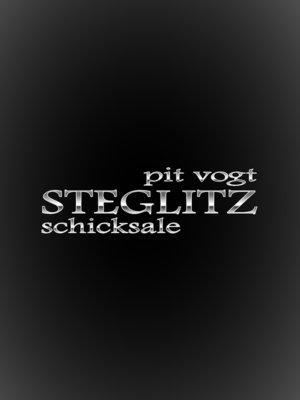 cover image of Steglitz