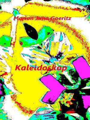 cover image of Kaleidoskop