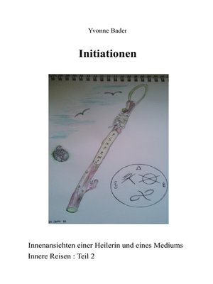 cover image of Initiationen