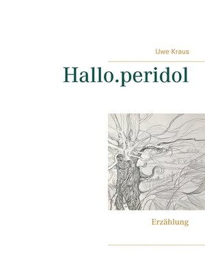 cover image of Hallo.peridol