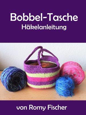 cover image of Bobbel-Tasche