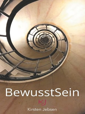 cover image of BewusstSein