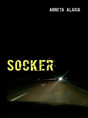cover image of Socker