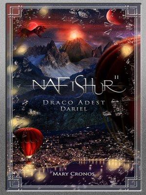 cover image of Nafishur--Draco Adest Dariel