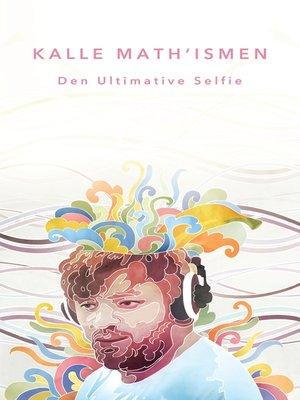 cover image of Kalle Math'Ismen