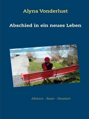 cover image of Abschied in ein neues Leben