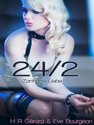 cover image of 24/2