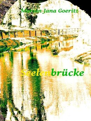 cover image of Seelenbrücke
