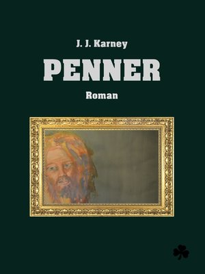 cover image of Penner
