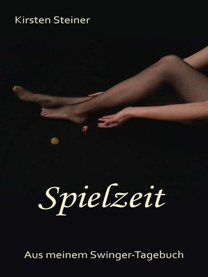 cover image of Spielzeit