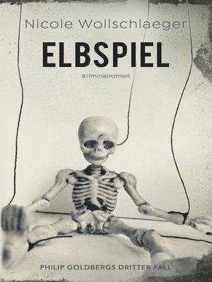 cover image of Elbspiel