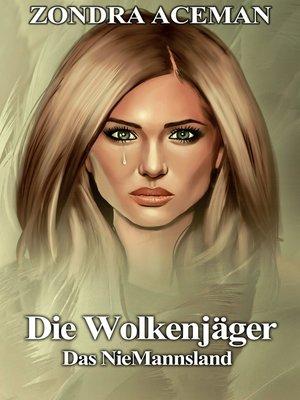cover image of Die Wolkenjäger