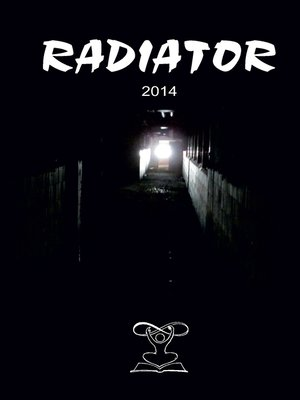 cover image of Radiator 2014