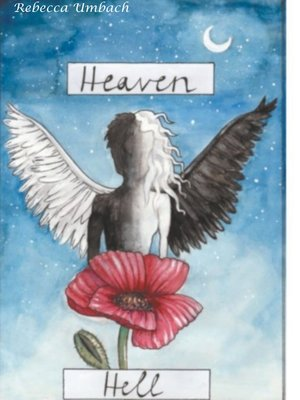 cover image of Heavenhell