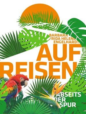 cover image of Auf Reisen