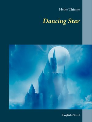 cover image of Dancing Star