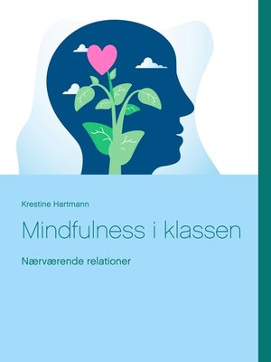 cover image of Mindfulness  i klassen